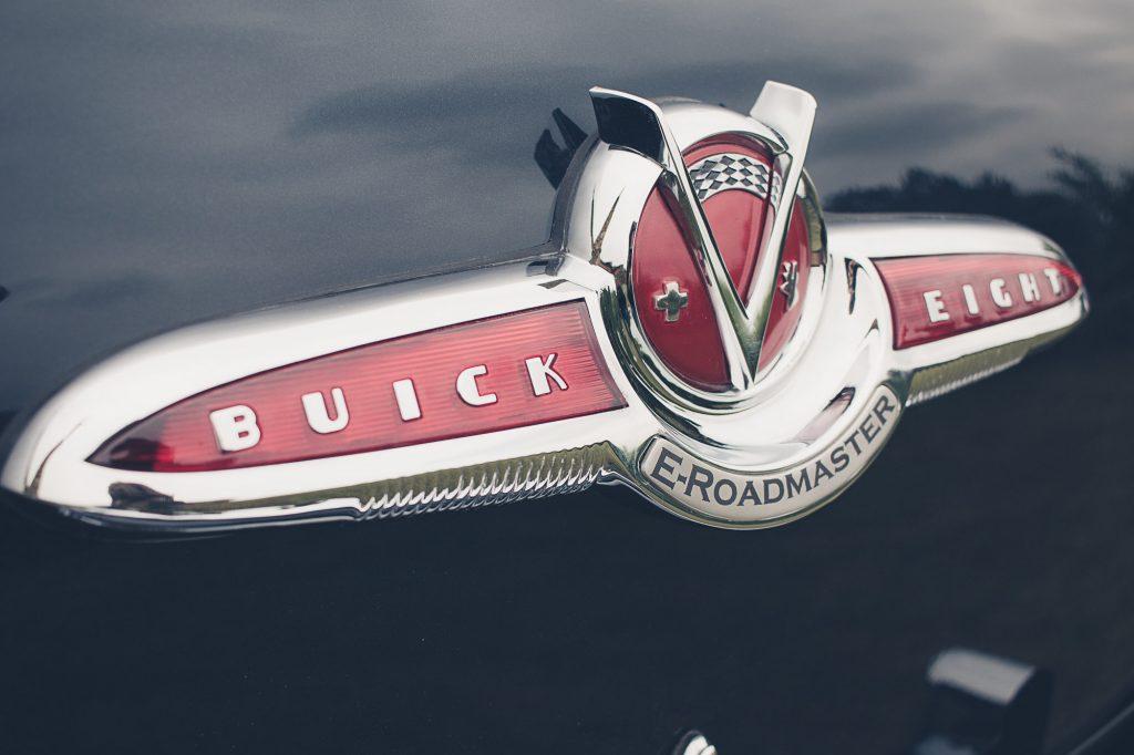 ebuick-016 (4683)